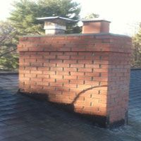 Baltimore, Carroll County, Howard County, Anne Arundel County, MD chimney cleaning company