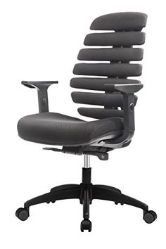 office chair from amazon continue to the product at the image linknote