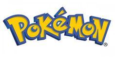 Veinte años de Pokémon. ¡Sigue entrenando! Londres, Reino Unido, 12 de enero de 2016. 2016 va a ser un año muy significativo para The Pokémon Company International, ya que el 27 de febrero se cumplirán 20 años desde que se lanzaron los primeros juegos de Pokémon... #pokemon #tv #videojuegos