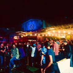 #Design #Pergola #PatioCervecero #CervezaArtesanal #CraftBeer #Argentina Craft Beer, Pergola, Bar, Concert, Design, Argentina, Outdoor Pergola, Concerts
