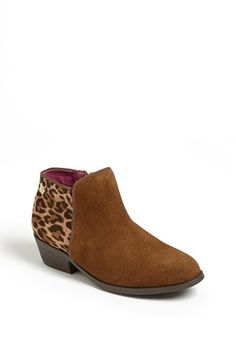 Sam Edelman 'Petty' Boot (Little Kid & Big Kid) available at #Nordstrom