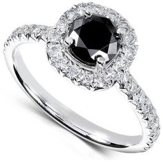#Black #Diamond  #Ri