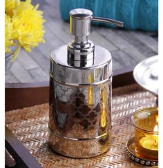 SWHF Soap Pump: Etched Design (SW00297) Soap Dispensers, Soap Pump, Plumbing, Basin, Pumps, Pump Shoes, Stilettos, Pump, Bathroom Fixtures