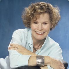 Judy Blume Bookprint | Read Every Day, Lead a Better Life