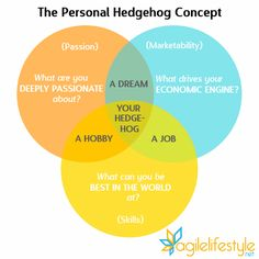 The Hedgehog Concept in Good to Great by Jim Collins can transform your life as well as your business. Finding your personal hedgehog can unlock your potential. Finding The Right Career, Choosing A Major, Strengths Based Leadership, Find Your Strengths, Decision Tree, Intrinsic Motivation, Career Exploration, Good To Great, Social Entrepreneurship