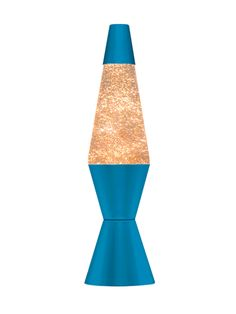Lava Lamp Walmart Custom Lava Aquarium Bubble Lamp  Walmart  Home Decorstuff Design Inspiration