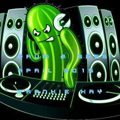 https://www.mixcloud.com/frankiekayonline/drum-bass-april-2015/