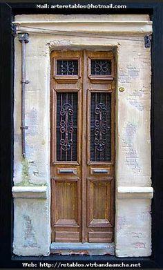 retablos+chilenos+artesania+en+retablos+con+disenos+exclusivos+santiago+metropolitana+de+santiago+chile__61218E_2.jpg (327×543)