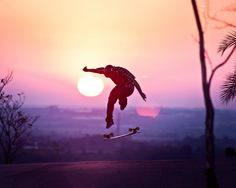 31 Photography Desktop Wallpapers : 811340 Free Longboard Photos