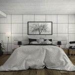 modern-white-bedspread-designs