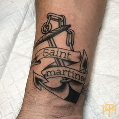 Bookings/Quotes/Consults: info@trademarktattoos.com