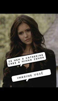 Vampire Daries, Damon Salvatore, Best Series, Vampire Diaries The Originals, Galaxy Wallpaper, Teen Wolf, Netflix, My Love, Memes