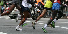 Músculo poplíteo y corredores:funciones, lesiones y tratamiento | Musculación para Corredores