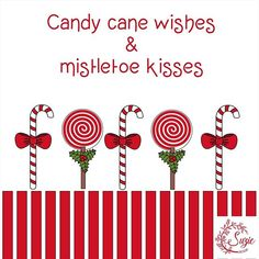 Im joining in the challenge. This is my entry for Day Candy cane challenge. Christmas Wishes, Candy Cane, Challenge, Create, Day, Cards, Design, Barley Sugar, Candy Canes