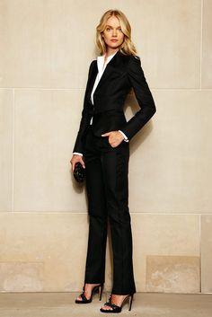 f92f6ad0db Salvatore Ferragamo Office Fashion