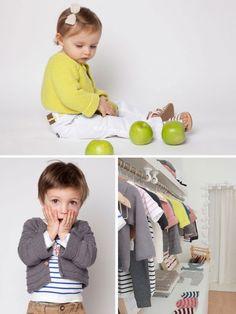 Style Maker - Mamy Factory | Little Gatherer