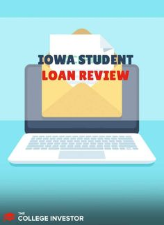 Iowa Student Loan (ISL) is a nonprofit that offers private student loans and student loan refinancing. Learn all the details in our review! Graduate Student Loans, Federal Student Loans, Student Loan Debt, Best Private Student Loans, Private Loans, Student Loan Forgiveness, Loan Lenders, Apply For A Loan, Make More Money