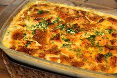 Big Mac, Lasagna, Quiche, Breakfast, Ethnic Recipes, God, Morning Coffee, Quiches, Lasagne