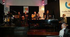 Grupo Vocal Ashpamanta direccion Carlos Di Palma 14-11-15 Choirs, Buenos Aires, Concert, Group