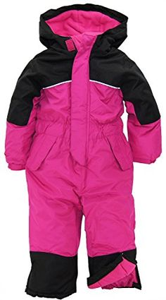 37c14ff43e68 Pin by Kids Tower on Girls New Discounted puffer jackets