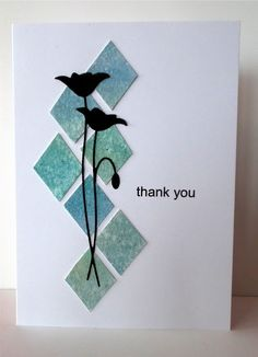 Card Making Meg: Memory Box Prim Pop - cardmaking Making Greeting Cards, Greeting Cards Handmade, Simple Handmade Cards, Greeting Card Sentiments, Hand Made Greeting Cards, Handmade Card Making, Handmade Ideas, Poppy Cards, Karten Diy