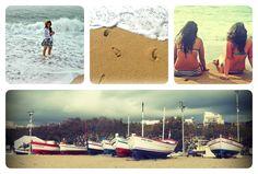 romantic#boat#girls#sea#
