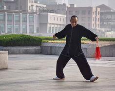 Hotels-live.com/pages/sejours-pas-chers - Entrainement matinal sur le Bund à Shanghai Bund - Shanghai China #shanghai #china #chine #bund Hotels-live.com via https://www.instagram.com/p/BEi6pVEPOm-/
