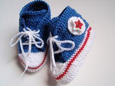 sapatinho-de-bebe-tenis-all-star-baby-croche_MLB-F-3636877875_012013