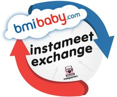 How  @bmibaby.com Used #Instagram to Visually Engage Travelers and Locals
