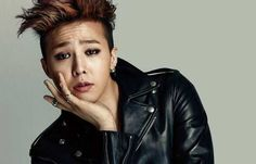 G-Dragon Big Bang sukses membuat penggemar kebingungan setelah membagikan sebuah postingan super misterius…