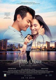 Download Film Indonesia Merry Riana : Mimpi Sejuta Dolar Ganool,Download Film…