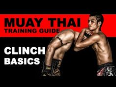 Fight Vision is one of the best places for muay thai fans and fighters from all over the world. Thai boxing and other martial arts videos, techniques, drills. Muay Thai Techniques, Krav Maga Techniques, Boxe Mma, Muay Thai Workouts, Kempo Karate, Muay Thai Kicks, Muay Thai Training, Kickboxing Workout, Mma Boxing