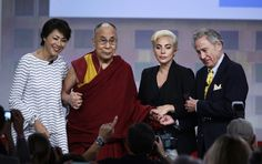 TROUBLE IN TIBET – HAVE HOPE – COMPASSION WILL STRIKE EVIL RED EMPIRE « WHOLEDUDE - WHOLE PLANET