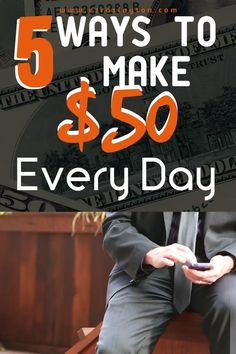 Amazing This quick list of ways that I can earn money has blown me away So much useful information I didnt even know about number 4 Thanks For Posting Quick Money, Ways To Earn Money, Earn Money From Home, Earn Money Online, Online Jobs, Money Tips, Money Saving Tips, Way To Make Money, Extra Money