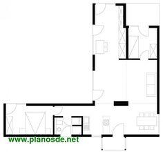 planos casas containers, planos containers