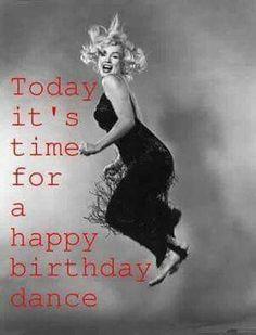 8993288ecbab477e92cf11f266af7ab4 happy birthday quotes birthday greetings birthday greetings for frank sinatra's 30th birthday frank