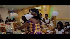 A clip from Jess + Mac ️ now playing … @justjess2 @mactoum  www.maxwelljenning… #GhWeddings #TeamGhana #GhanaWeddings #Weddings #fashion #MaxwellJennings #Ghana https://ghanayolo.com/a-clip-from-jess-mac-%ef%b8%8f-now-playing-justjess2-mactoum-www-maxwelljenning-ghweddings-teamghana-ghanaweddings-weddings-fashion-maxwelljennings-ghana/
