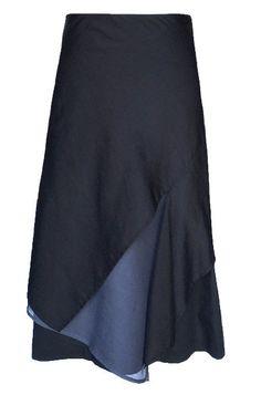 Kingdom Skirt - Dogstar - $112 USD