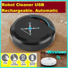 $ 39,00 On Sale Amazon Echo, Robot, Usb, Cleaning, Shop, Home Cleaning, Robots, Store