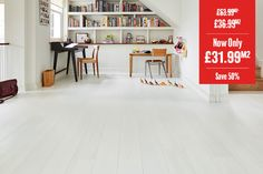 Home Choice Engineered European Nature Ash Flooring x Lemon Sorbet Lacquered Wood Flooring Uk, Real Wood Floors, Engineered Hardwood Flooring, Plank Flooring, Kitchen Flooring, Hardwood Floors, Flooring Ideas, Bathroom Flooring, Lemon Sorbet
