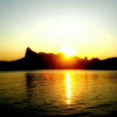 Rio IV
