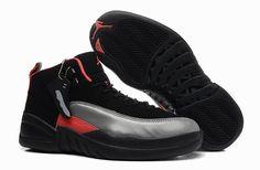 c964dd2b7db 8 Best Air Jordan 12 Womens images | Jordan Sneakers, Air jordan ...