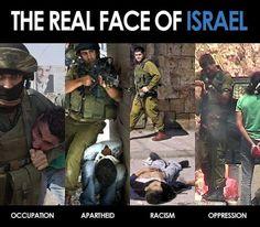 #FreePalestine #Israel #Palestine #World