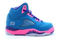 jordans for girl - Google Search