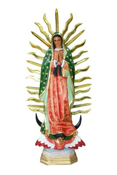 Figura_Virgen_de_Guadalupe.jpg (1200×1800)