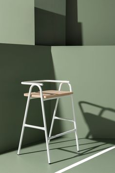 Peachy 157 Best Our Seating Images In 2019 Modern Chairs Design Pdpeps Interior Chair Design Pdpepsorg