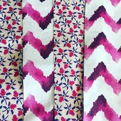 Valentines Day is approaching so I am thinking pink lately. Oh thats right Im always thinking pink.   Fabric Available in my Spoonflower shop. Link in my bio. #fabric #fabrics #sew #sewing #misschiffdesigns  #crafty #quilt #quilting #homedecor #interior #pattern #fabric #fabrics #diy #diyfashion #twitter #wrappingpaper #illustrator #decoration #fabricdesigner #mailartist #homedecor #repeatpattern #printdesign #surfacedesign  #spoonflower #interiordesign #maker  #spoonflowered
