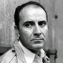 GERLILIBROS: 22 JULIO 1990 Muere Manuel Puig (General Villegas,...
