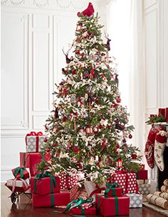 Shop Pottery Barn for holiday decorations featuring festive designs perfect for any celebration. Find Christmas and Hanukkah decorations and make the season sparkle. Pottery Barn Christmas, Christmas Home, Christmas Holidays, Christmas 2019, Christmas Christmas, Christmas Ideas, Christmas Crafts, Xmas, Hanukkah Decorations