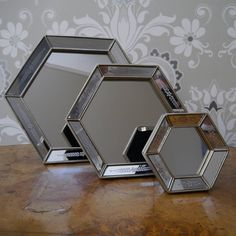original_venetian-style-octagonal-mirrors.jpg 900×900 pixels